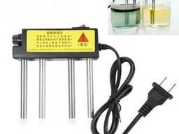 Электролизатор TDS тестор качества воды