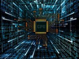 Электромонтаж и КИП автоматика, промышленная электроника