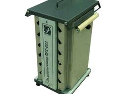 Электрошашлычница ПГС-031В