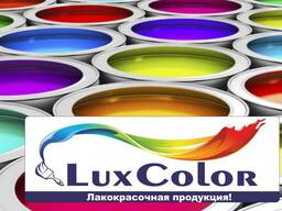 Эмульсия (Lux color)