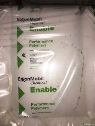 ПолимерEnable 3505