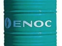Высококачественные маслаEnoc vulcan 550 x