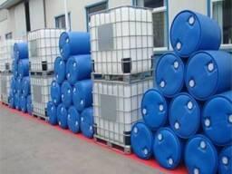 Еврокубы для воды 1000 литров и пластиковые емкости