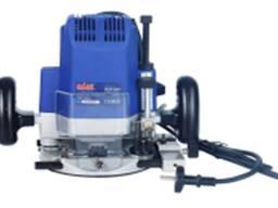 Фрезерный аппарат для обработки древесины 12mm-5312 1500W