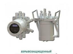 Газоанализатор Взрывозащищенный термокондуктометрический ЕН7000ТКВ