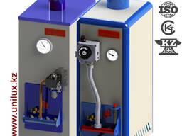 Газовый котёл Unilux КГВ на 12кВт (120м²)