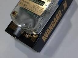 Газовый счетчик Avangard-M G4