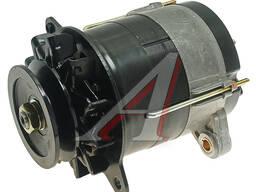 Генератор тракторный Г464.3701 (14В50А) (МТЗ-80,82, Т-150)