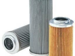 Гидравлический фильтр для компрессоров