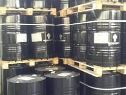Роснефть Дизель Мотор SAE 15W-40 CD/SF (20л) Моторное масло