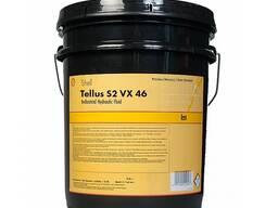 Гидравлическое масло Shell Tellus S2 MX 46/68/100