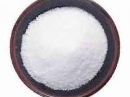 Гидроксиламин сернокислый ч