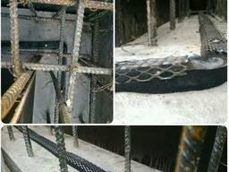 Гидропрокладка Пенебар