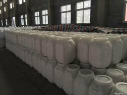 Гипохлорит кальция 65% хлор в Ташкенте