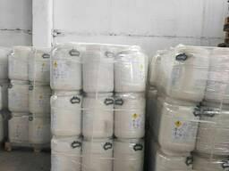 Гипохлорит кальция 65 % производство (Россия)