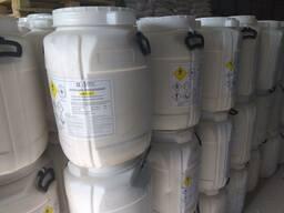 Гипохлорит кальция 65% производство Россия