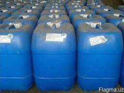Гипохлорит натрия г/дм3 17%