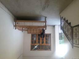 Гостевые дома в Самарканде - фото 1