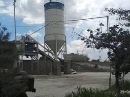 Готовый бетон высокого качества в любом объеме - фото 1