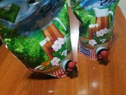 Hатуральный сок