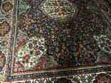 Хивинские ковры от производителя - фото 1
