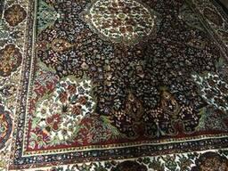 Хивинские ковры от производителя