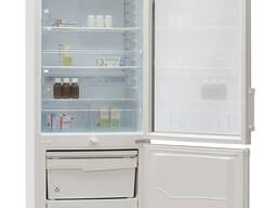 Холодильник медицинский POIZS