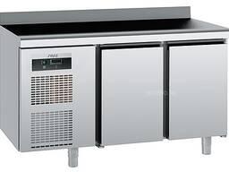 Холодильный стол Angelo Po 0 ÷ 10 ° C глубина 70 см