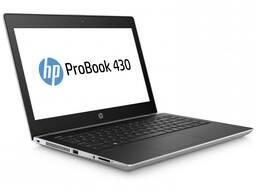 HP proobok i5 8250 8gb ssd256 gb 13,3