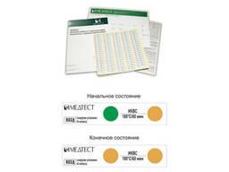Индикаторы ИКВС-180/60