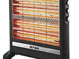 Инфракрасный обогреватель напольный EFBA