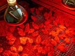 Инфракрасные лампы - photo 3