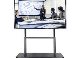 Интерактивные панели