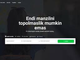 Интернет магазин, Блог, сайт для организации