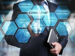 Инвестиционная юридическая компания предлагает услуги инвес