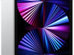 IPad Pro 11-inch 3rd GEN Wi-Fi 2021 128GB Silver (M1 chip)