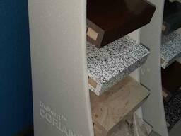 Искусственный камень DuPont Corian (Дюпон Кориан) - №1 в мир