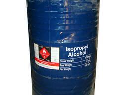 Изопропиловый спирт 99.9%