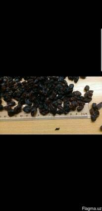 Изюм черный - Кондитерский