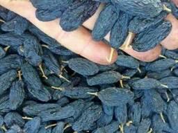 Изюм Черный Сояки 1,2 сорт