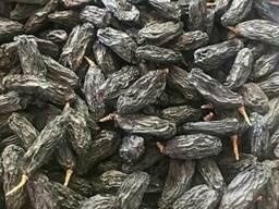 Изюм Черный Сояки 1,2 сорт - фото 2