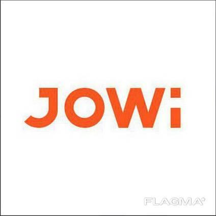 JOWI программа автоматизации для ресторанов
