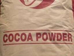 Какао порошок натуральный GP-100-11 ™Favorich