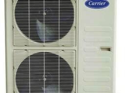 Канальный кондиционер Carrier 38QUS060NT/42QSS060NS - фото 1