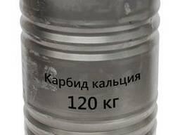 Карбид кальция производства Узбекистан