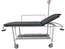 Каталка для транспортировки пациентов