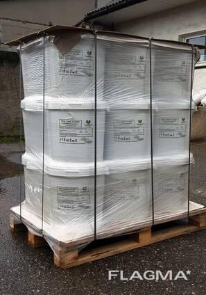 Клей этикеточный от производителя. на казеиновой, полимерной и крахмальной основе.