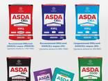 """Буровой реагент """"ASDA PAC-HV"""" высокой вязкости - photo 2"""