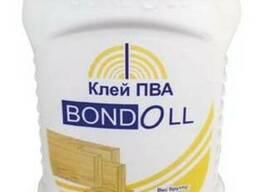 Клей пва Bondoll