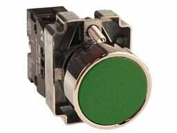 Кнопочный выключатель (ПУСК) * BA31